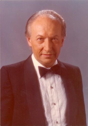 Romeo Garatti